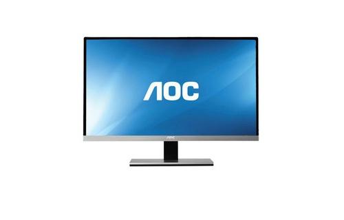 AOC I2267