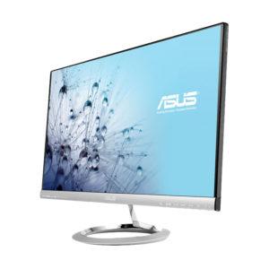 Màn hình máy tính cũ Asus MX239H