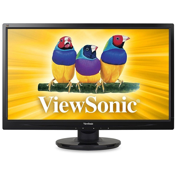 ViewSonic-VX2409
