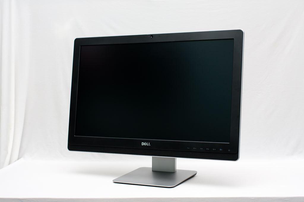 màn hình dell u2714h