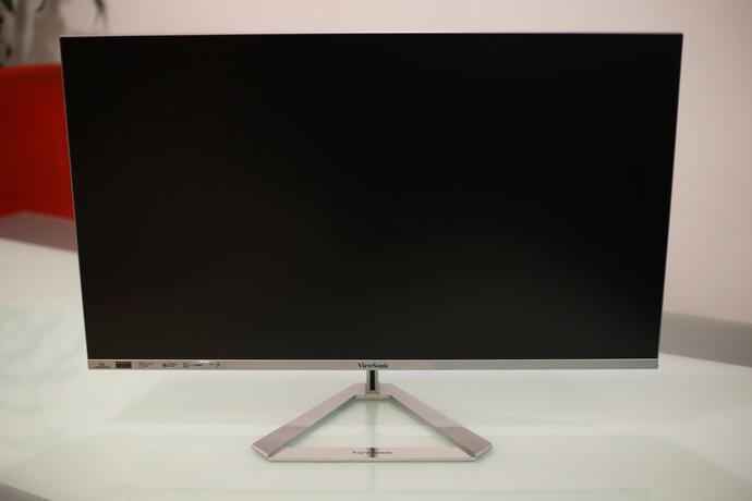 Viewsonic VX3276