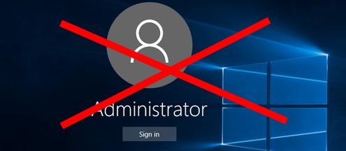 Hướng dẫn bỏ qua màn hình khởi động trong Windows 8 1