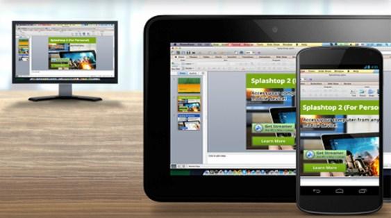 Top 5 công cụ chia sẻ màn hình máy tính làm việc hiệu quả 1