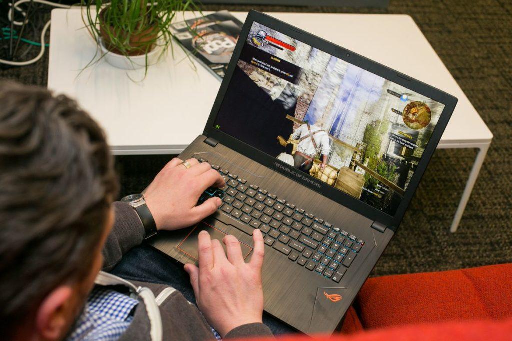 Thay đổi kích thước hình ảnh phù hợp với màn hình máy tính Windows 10 1