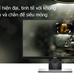 Dell S2316H