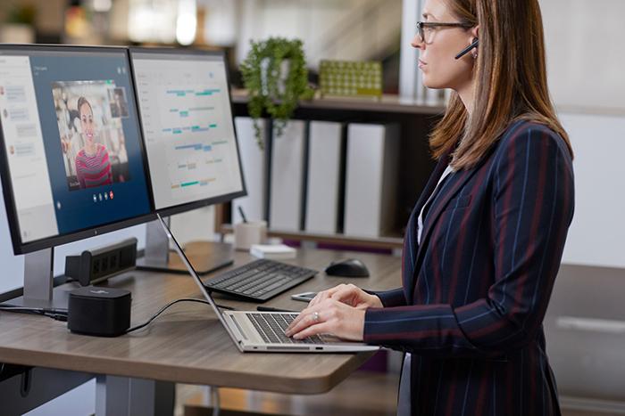 Mẹo bảo vệ mắt khi làm việc với màn hình máy tính lâu 5